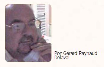 gerard_raunaud