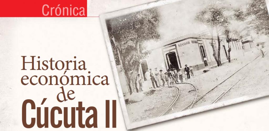 historia_cucuta