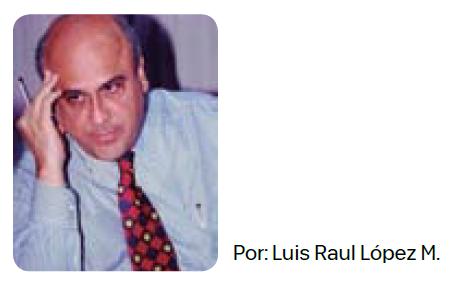 luis_raul_lopez