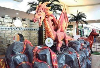 dragon_fuego