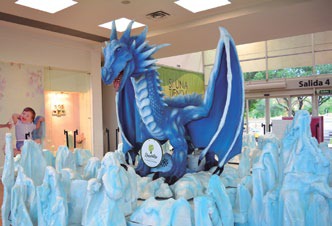 dragon_hielo