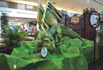 dragon_medieval
