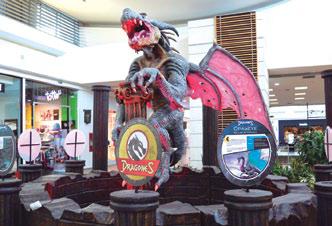 dragon_negro