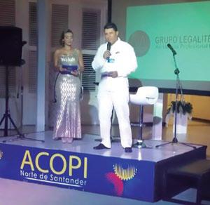 ENTREVISTA | ACOPI: Innovación de Mercados, La Clave