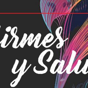 SALUD | Senos Firmes y Saludables