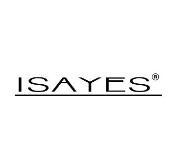 Isayes