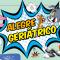 COMICS | Alegre Geriátrico