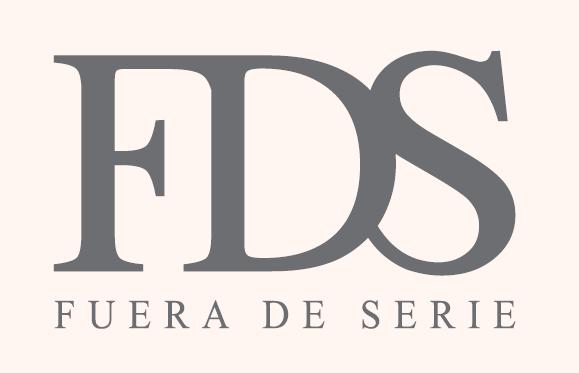 FDS Octubre
