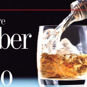 BUENO SABERLO | A Beber con Juicio