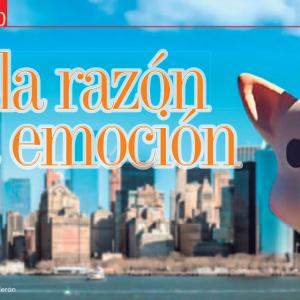 MERCADEO | De la Razón a la Emoción