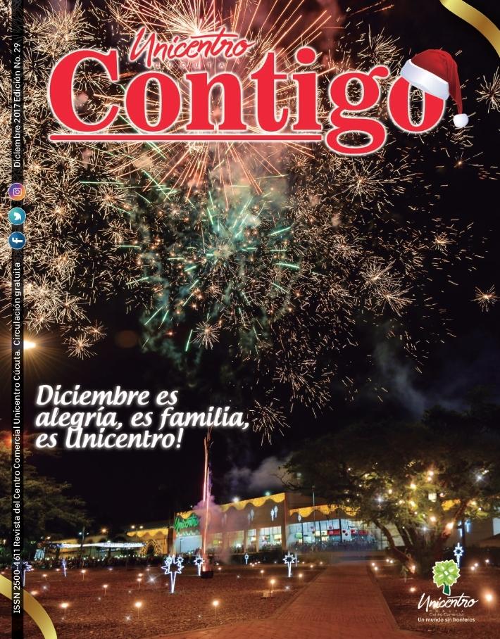 Unicentro Cúcuta