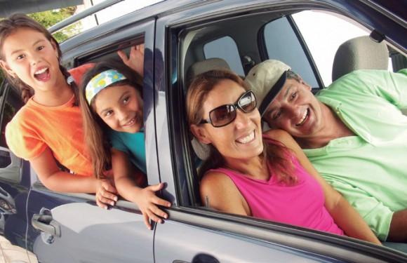 VACACIONES | Buen Viaje