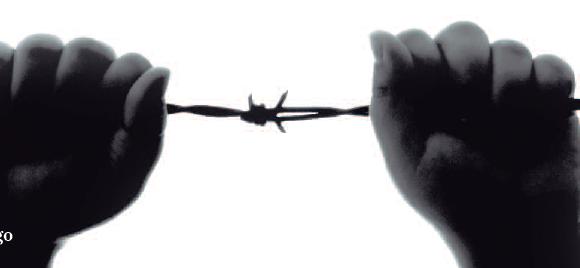 ECONOMÍA | Esclavitud