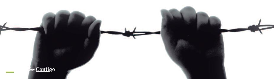 Economia Esclavitud 3