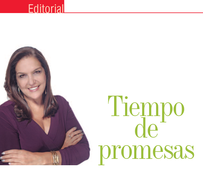 Editorial Febrero 2018