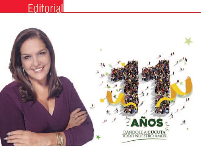 Editorial_Mayo2018