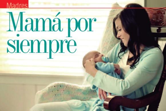 MADRES | Mamá por Siempre
