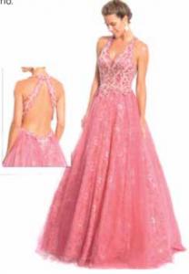 Vestir Elegante