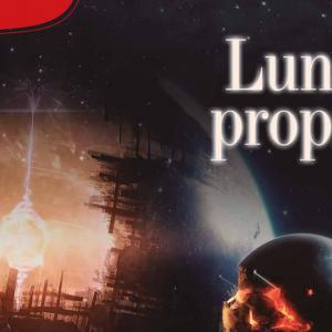 MUNDO | LUNA PROPIA
