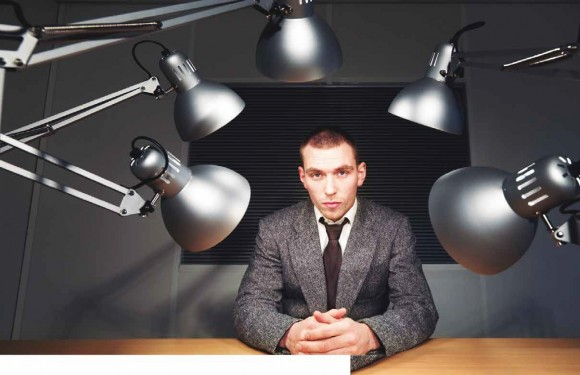 SICOLOGÍA | ¿Año Nuevo, Trabajo Nuevo?