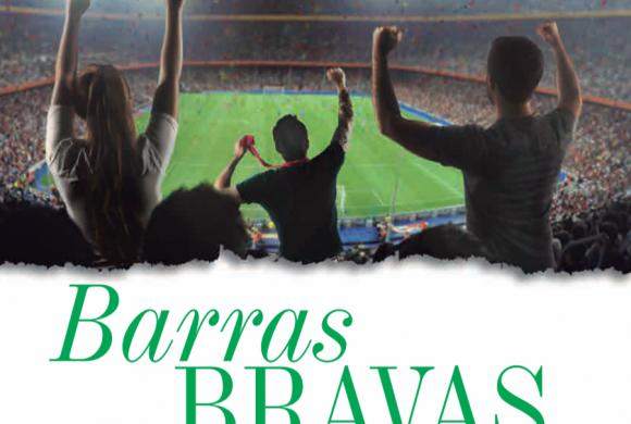 SOCIEDAD | BARRAS BRAVAS