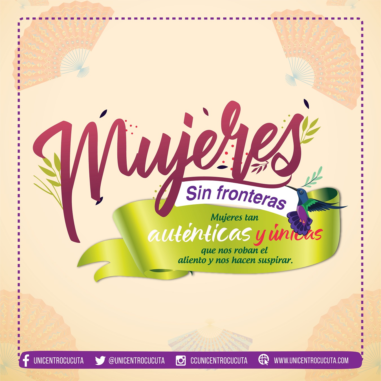 Uninoticias Marzo 2019-01