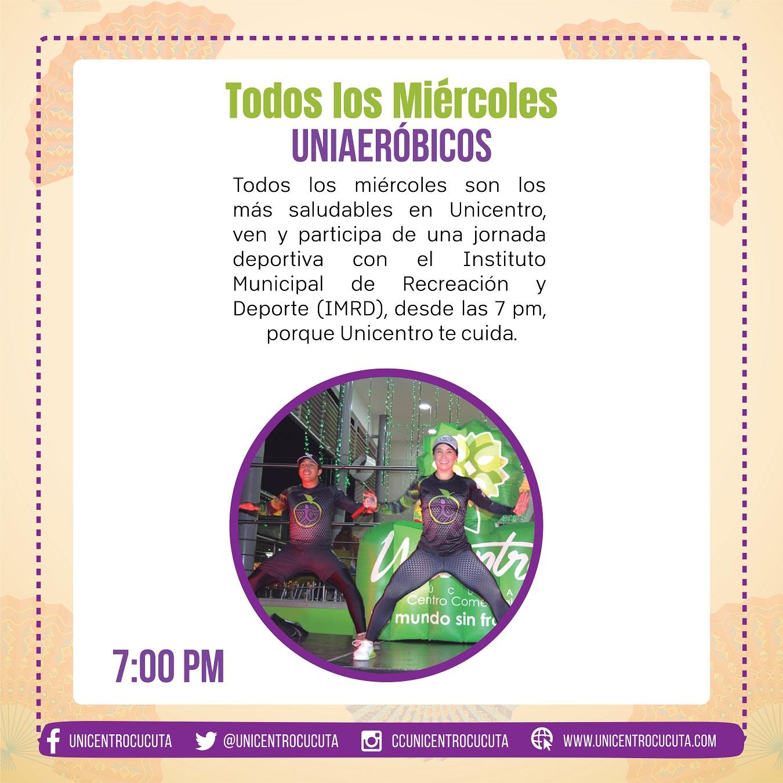 Uninoticias Marzo 2019-02