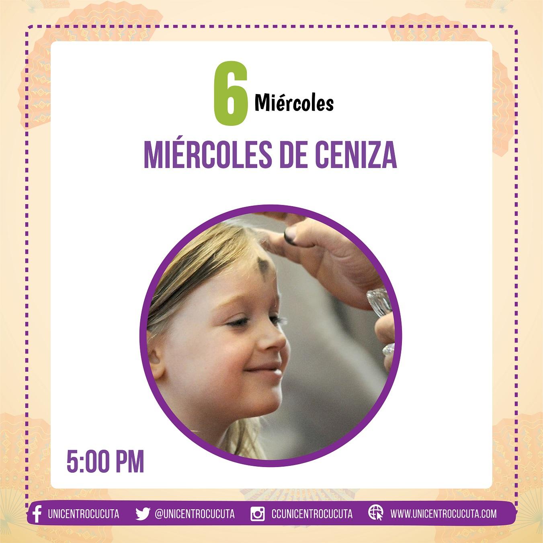 Uninoticias Marzo 2019-04