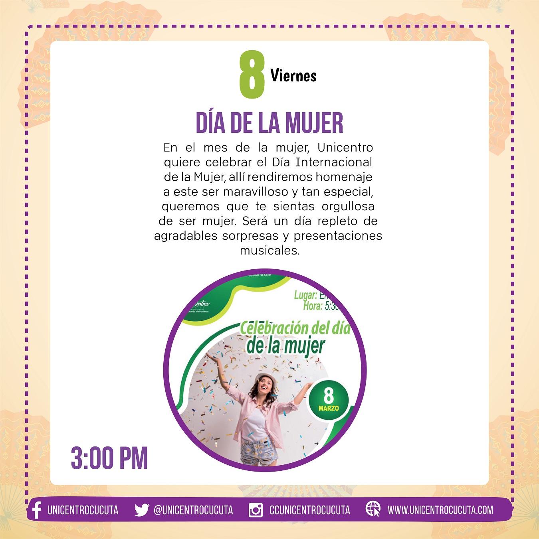 Uninoticias Marzo 2019-05