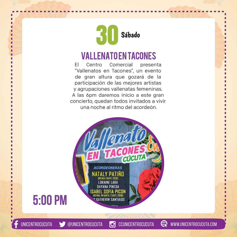 Uninoticias Marzo 2019-09