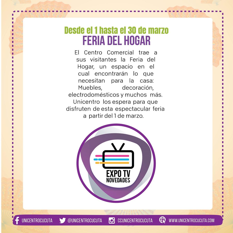 Uninoticias Marzo 2019-10