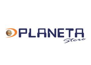 Planeta Store2