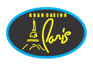 casino paris2