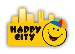 happy city2