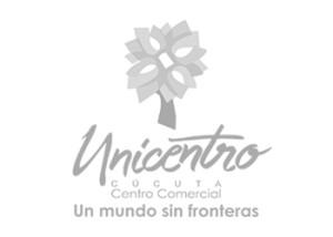 logo gris2