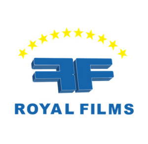 royal films