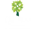 Unicentro Cúcuta