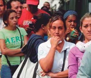 Diario Venezolano