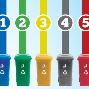 Reciclar: Muy Buen Negocio