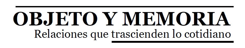 objeto_memoria