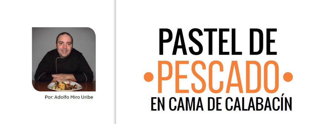 pastel_pescado