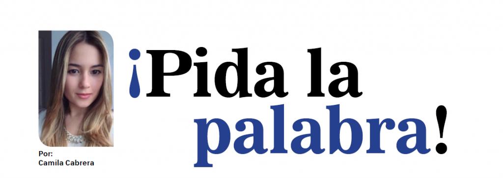 pida_la_palabra