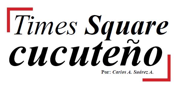 times_square_cucuta_1