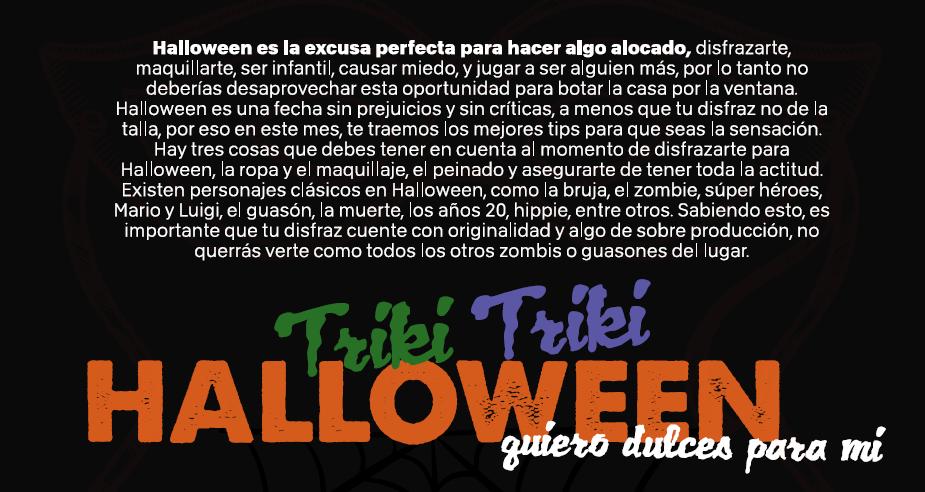 triki_halloween_3