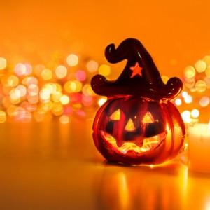 Todo Octubre | Triki Trivia