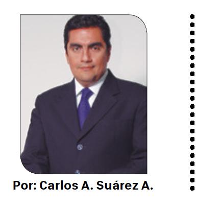 carlos_suarez