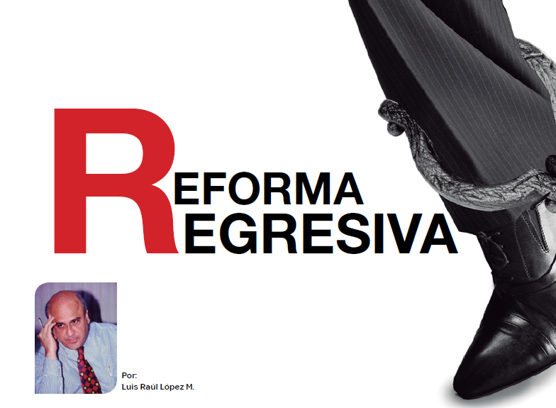 reforma_regresiva