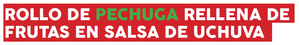rollo_de_pechuga