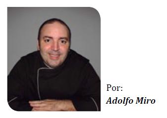 rollo_de_pechuga_2