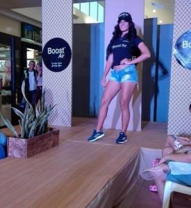 Dia de Moda Planeta Store 2